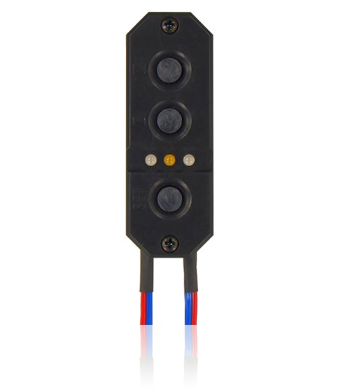 POWERBOX SENSOR ELECTRONIC SWITCH
