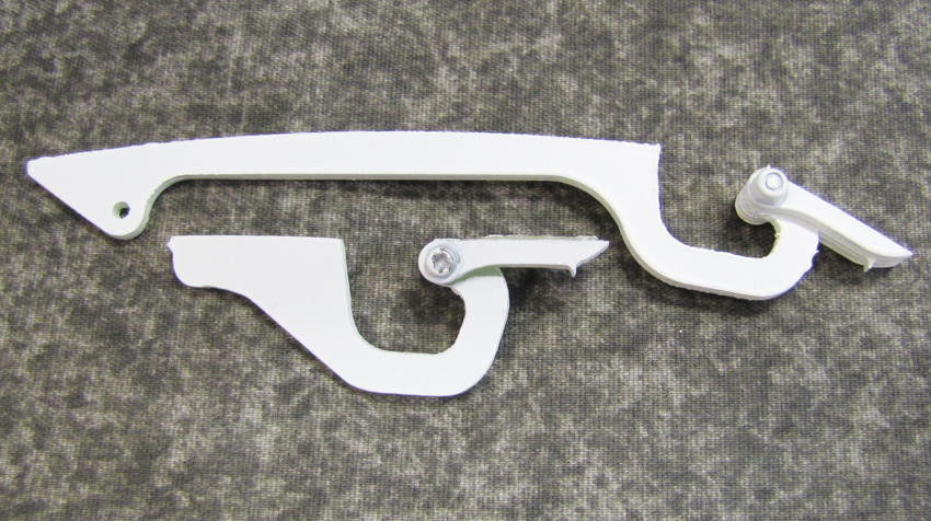 Nose Landing Gear Parts Shopbvmjets Com Your One Stop