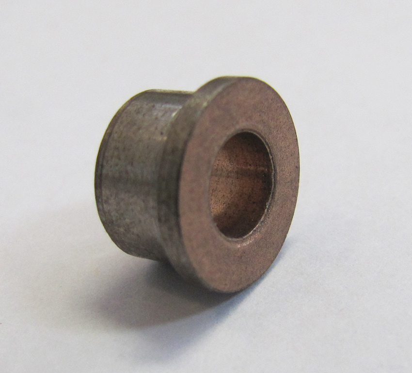 5MM PNP Wheel Bushing